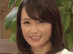 安野由美のエロ動画